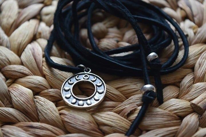 handmadewithlove, handmadeisbetter - bodhinyxjewelry | ello