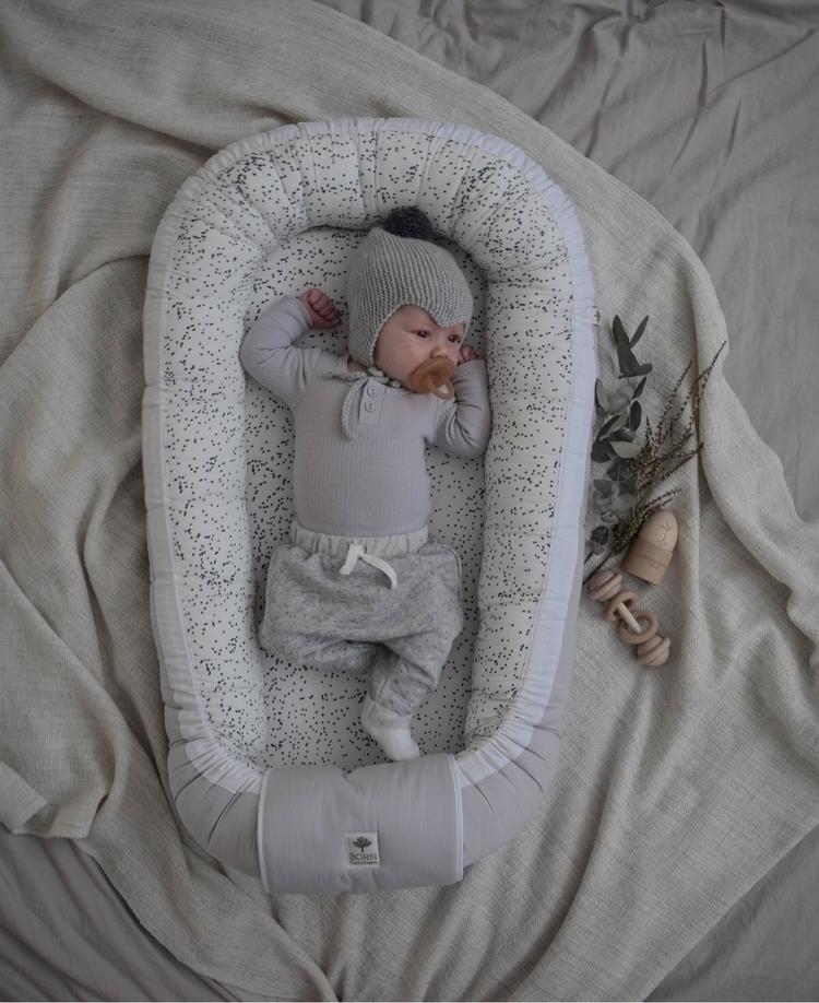 favourite nest Born Copenhagen - kerryann_stylist | ello