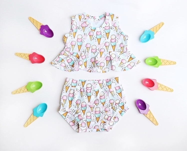 scream, scream ICE CREAM!!! :ic - creekbabyco | ello