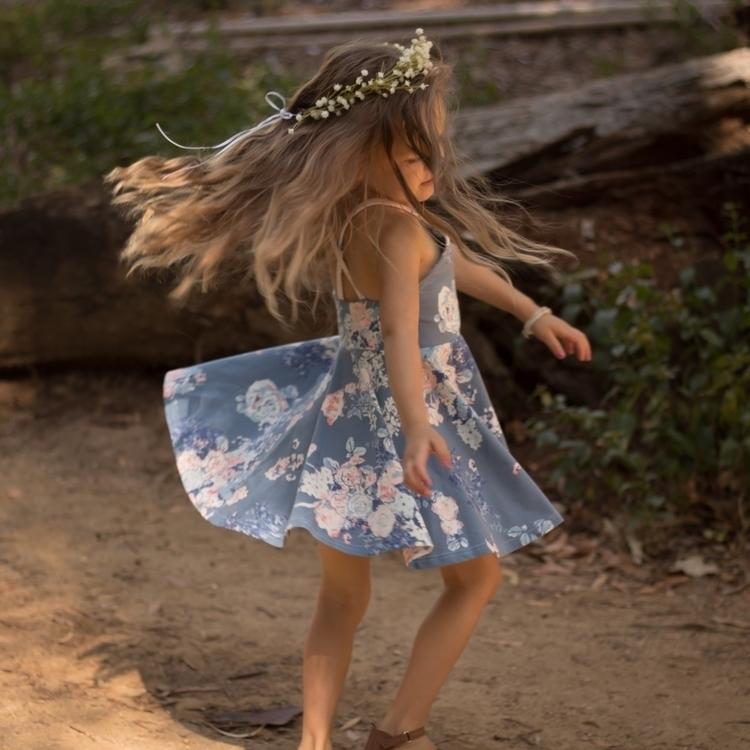 beautiful festival dresses rele - sweetelliegrace | ello