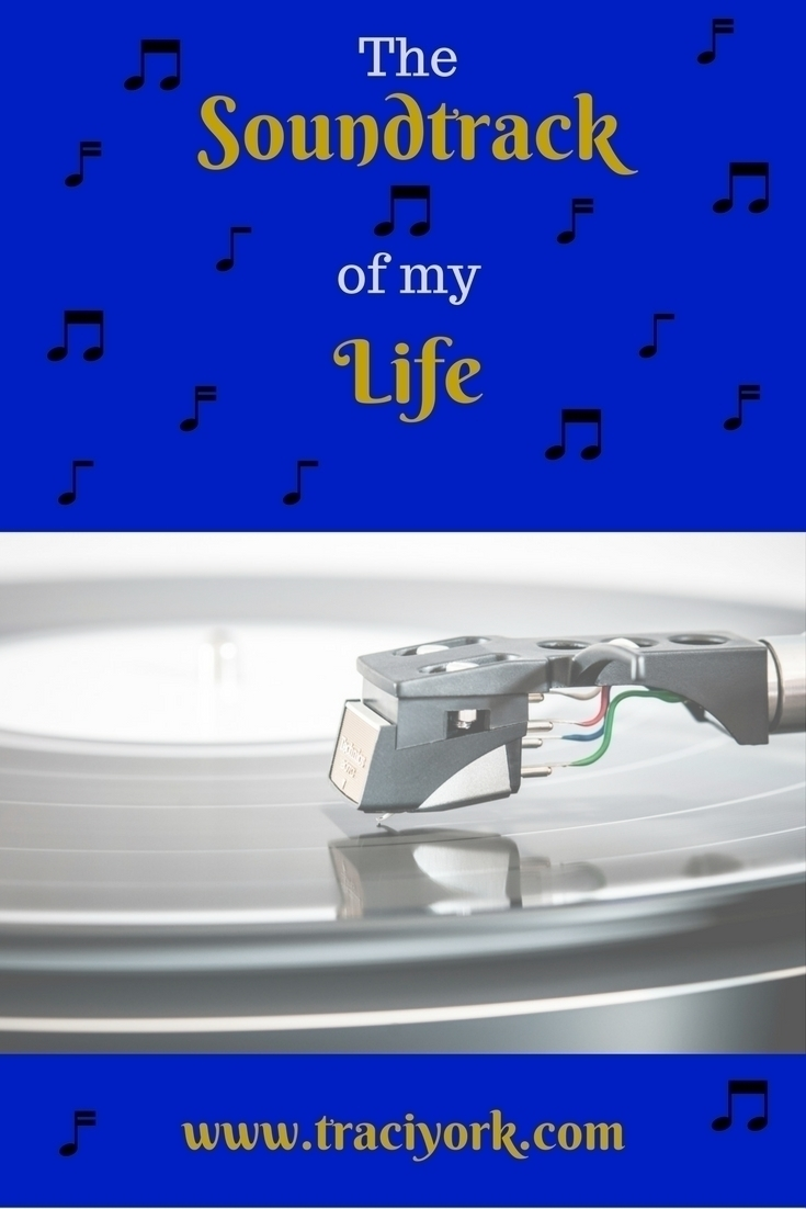 Today musical 9 songs soundtrac - traciyork | ello