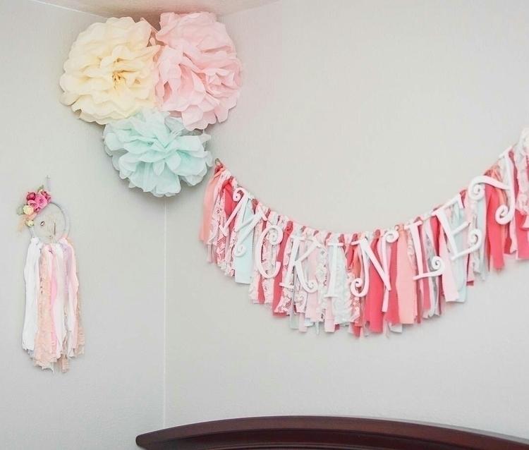 • dreamer flowers shades pink - dreamcatchers - lsdreams | ello