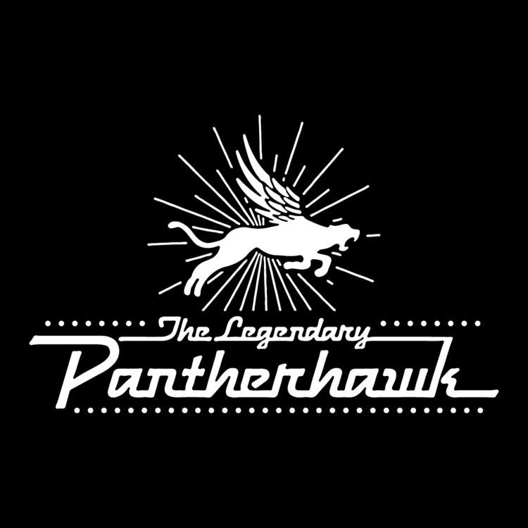 Logo Design bar Houston, TX Leg - shelbyhohl   ello