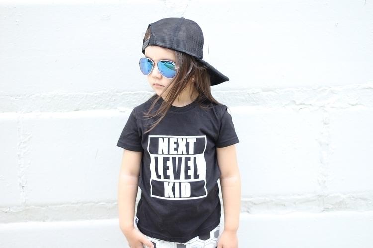 NLK  - simplefits, kidsfashion, outfitsociety - 9twentyfivekids | ello