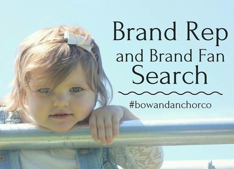Follow Instagram enter cuties B - bowandanchorco | ello