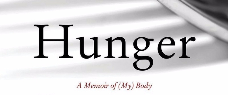 review Roxane memoir - HUNGER, TheCoil. - altcurrent | ello