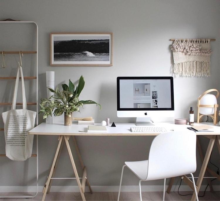 Office goals. relocating renova - mocked | ello