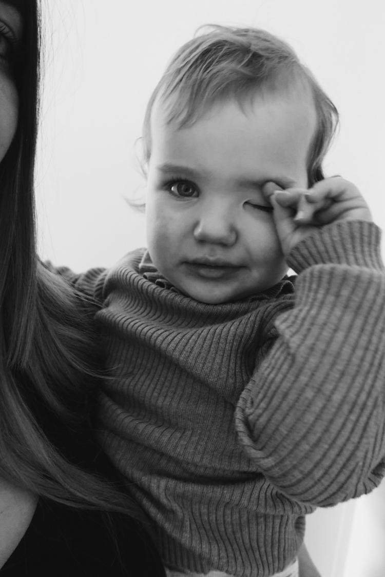 face innocence - vesnabillyisidora | ello