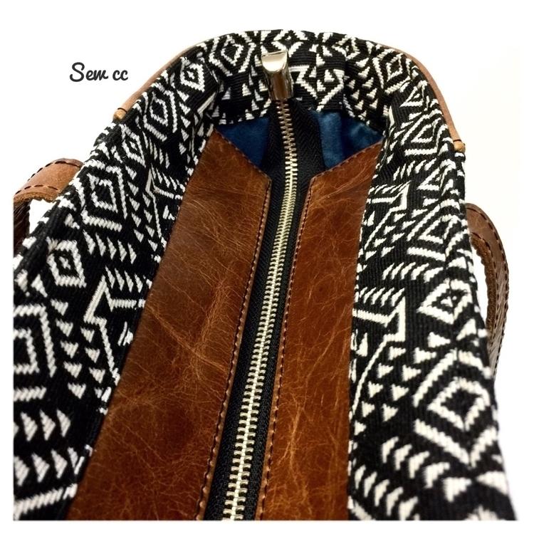Ykk zips zip choice bags  - sewccbaghardware - sewcc | ello