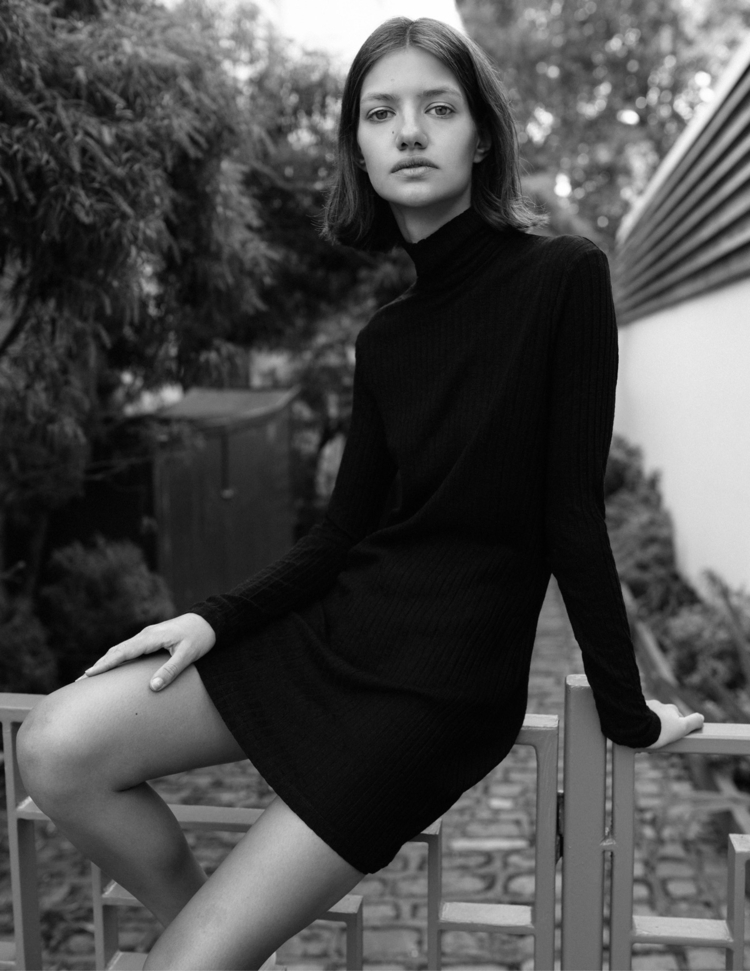 Carlotta squad - fashion, fashionphotography - mattsheehanphoto   ello