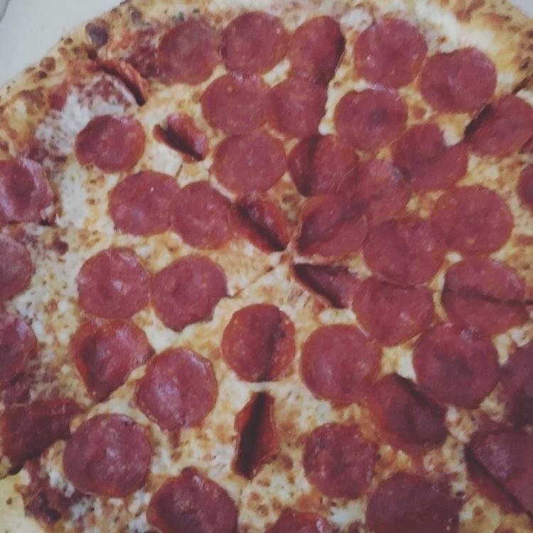 art pizza - pizzamusic | ello