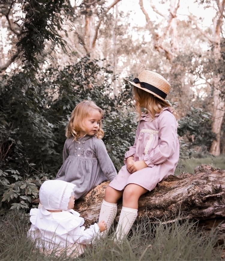 fairies - logan_aleeia_and_isla   ello