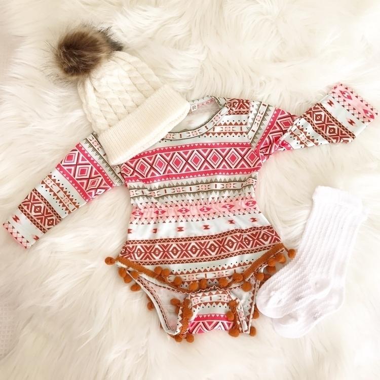 wait Aria fits cute outfits col - melmarsh | ello