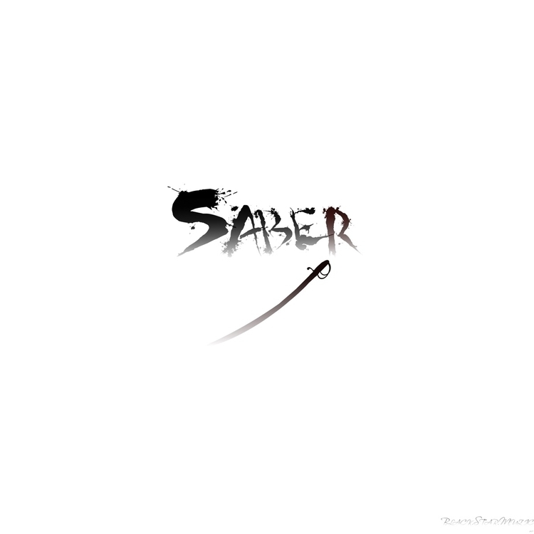 Check 'Saber'  - SoundCloud, Uplifting - black-star   ello