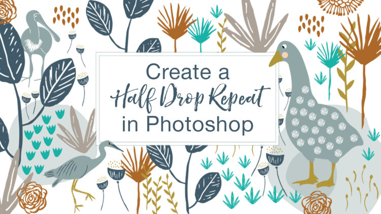 Learn create Drop Repeat Photos - melarmstrong | ello