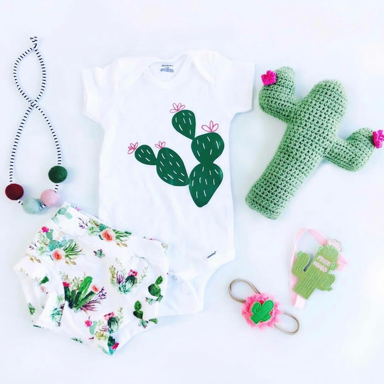 Absolutely love. squeezable fla - crochetedbycrissa | ello