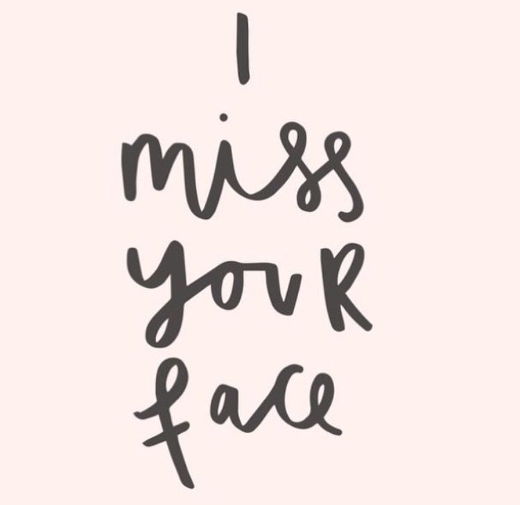 missingyou, love, missyou, iloveyou - strawbsgirl | ello