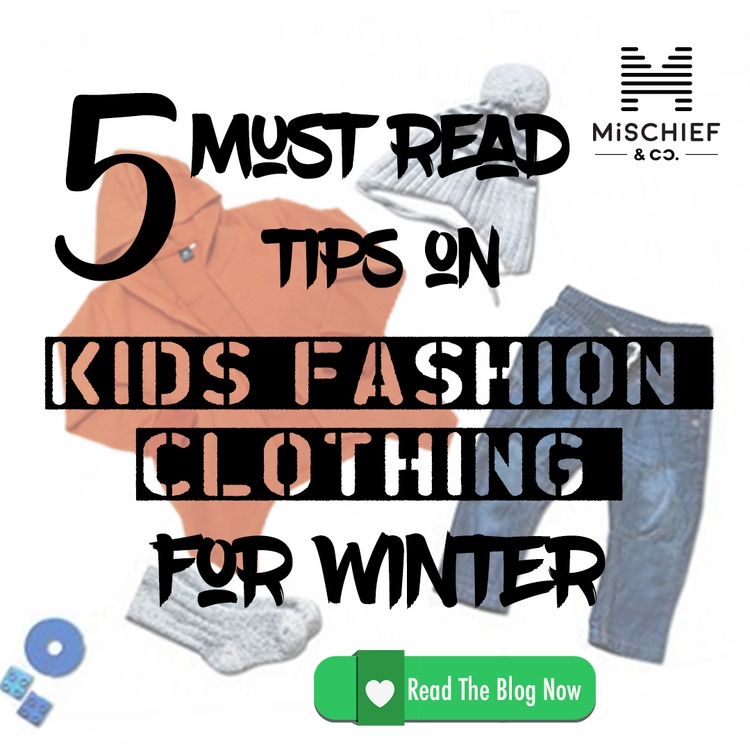 read 5 tips Winter Fashion Clot - mischiefandco | ello