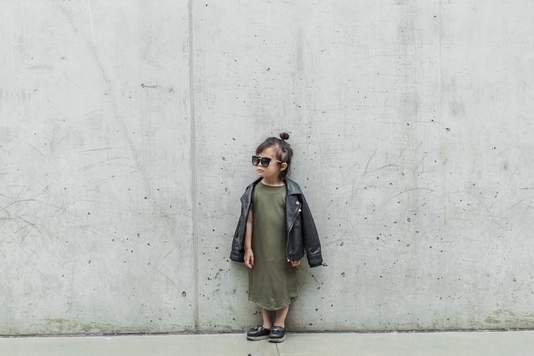 Mini style blogger. dress 40% c - stylinalle | ello
