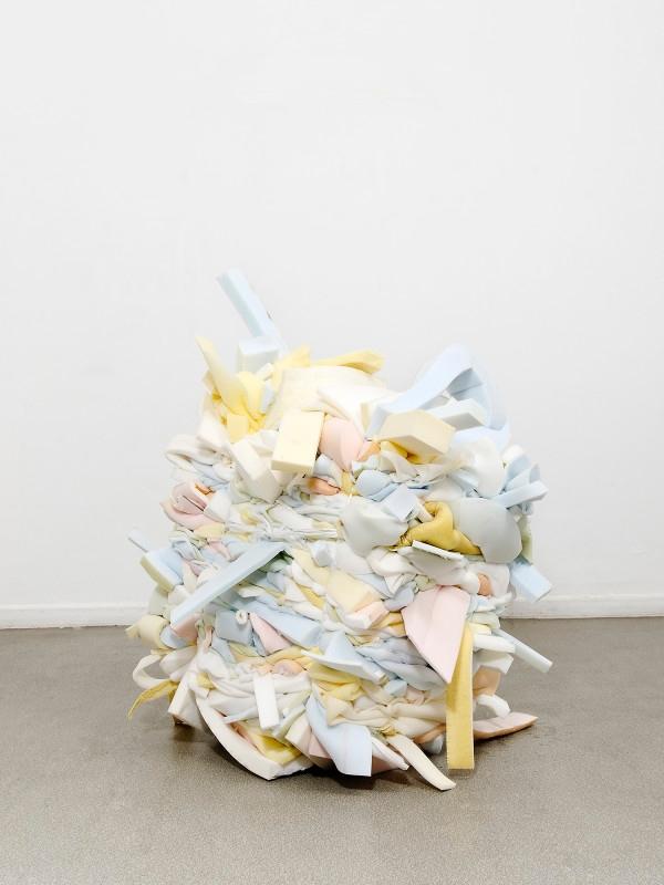 Katja Windau - sculpture, design - modernism_is_crap   ello