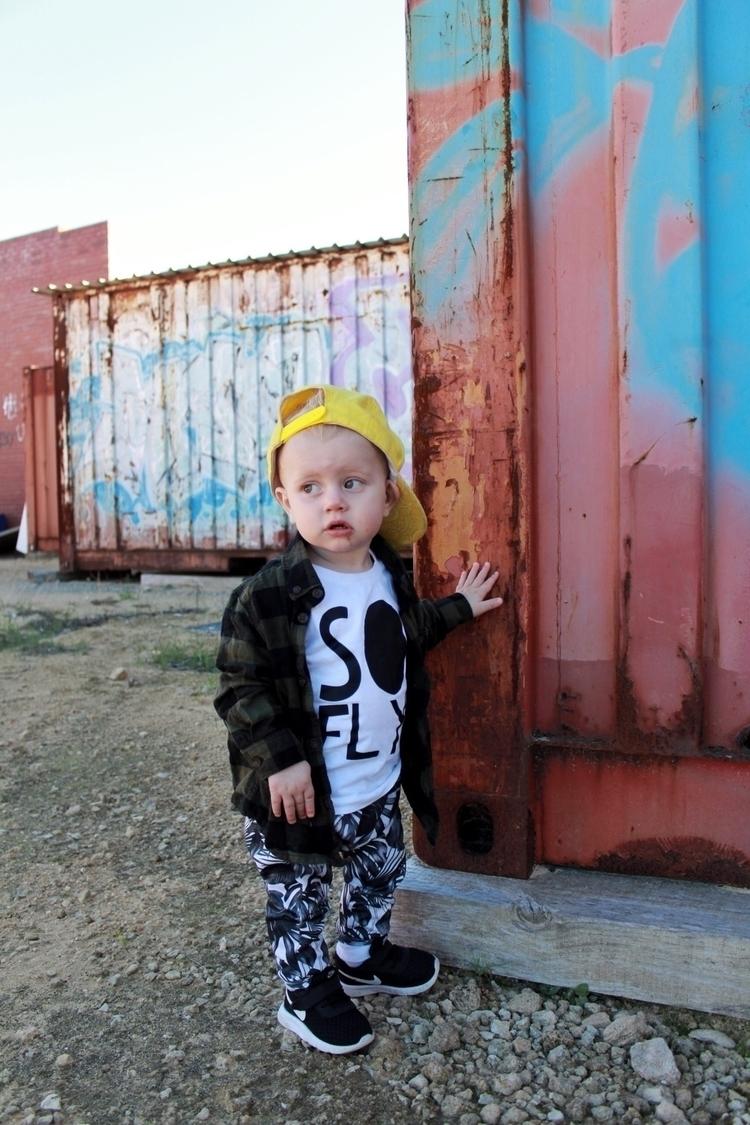 good spot photo YESSSSS!!  - kidz_fashion - jellybean_and_us | ello