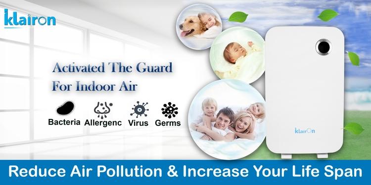 advanced air purifier residence - rahulsharmaseodel   ello