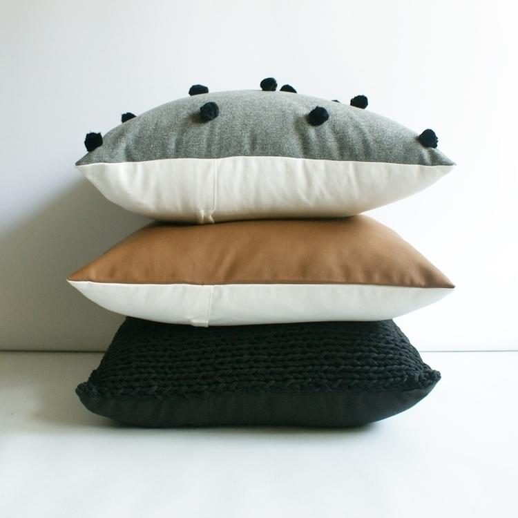 love cushion stack?! 30% storew - andinkco | ello