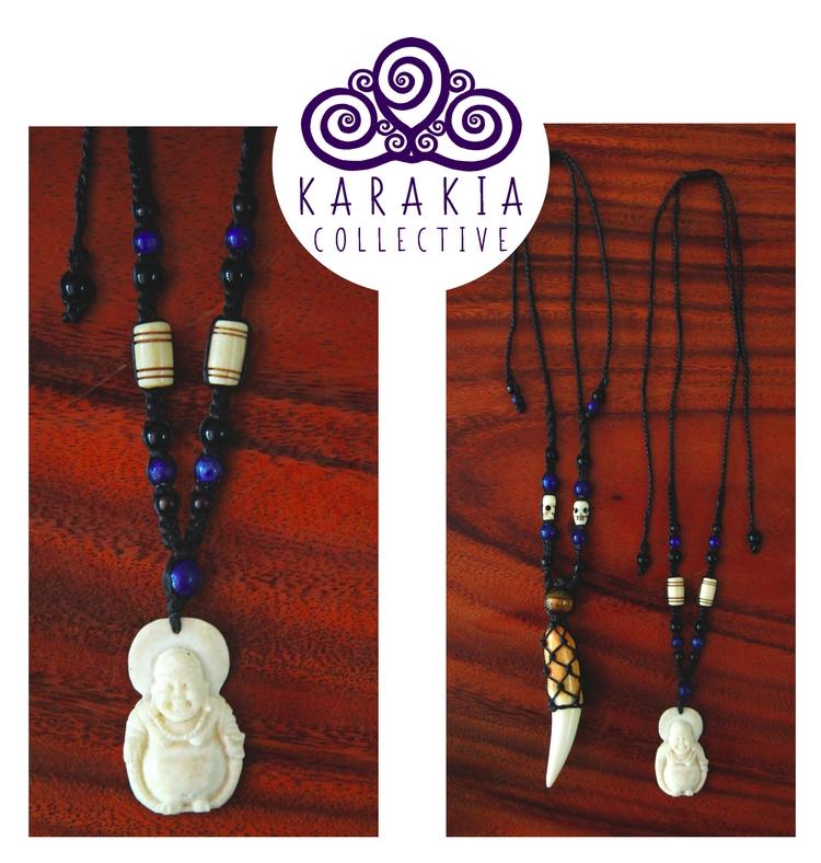 couple custom bone creations fr - cherrie-karakia | ello