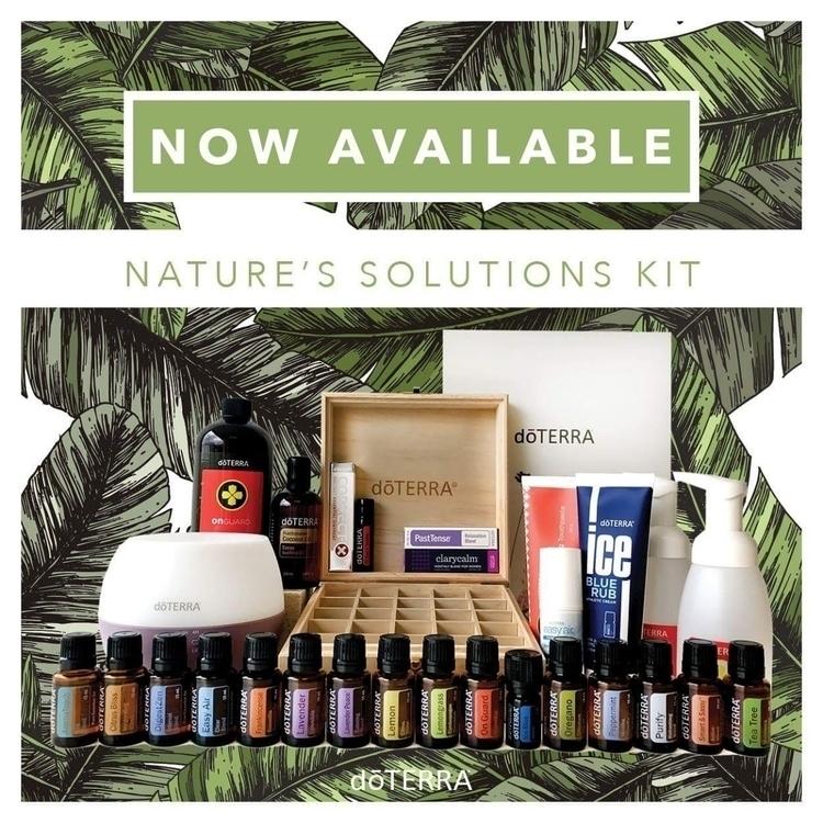 Woah cool amazing kit Australia - mum-wife-oils | ello