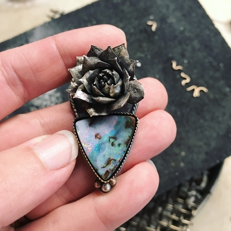 Mmmm - loveactuallyjewelry | ello