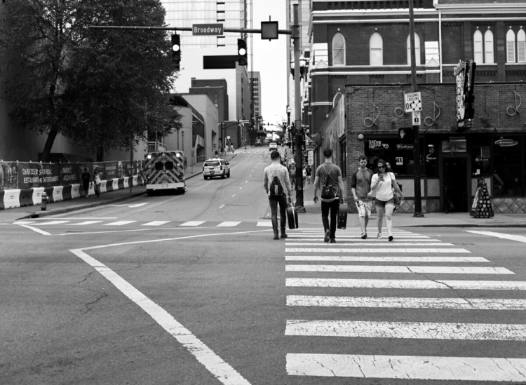 Nashville, TN Mamiya 645 / Ilfo - mlmyers | ello
