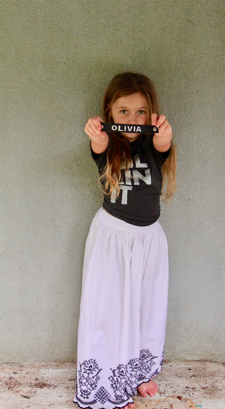 kidsfashion, kidsstyle, hipkidsfashion - southernmommaof2 | ello