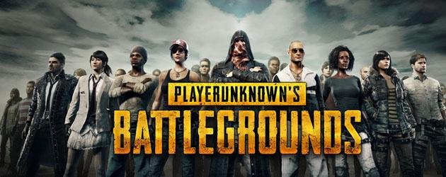 ready Battle Royale - SdgtEnt, PlayerUnknowsBattlegrounds - sdgt_ent   ello