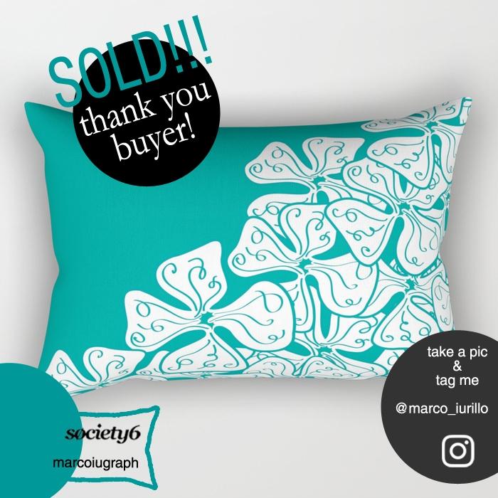 thankyou, pillows, rectangularpillow - miideegrafiche | ello