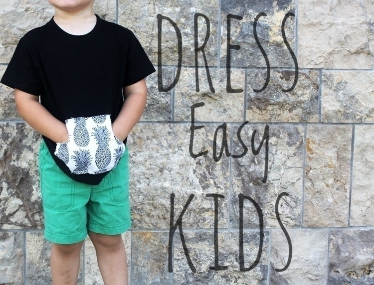 Ello giveaway! follow awesome b - dresseasykids | ello