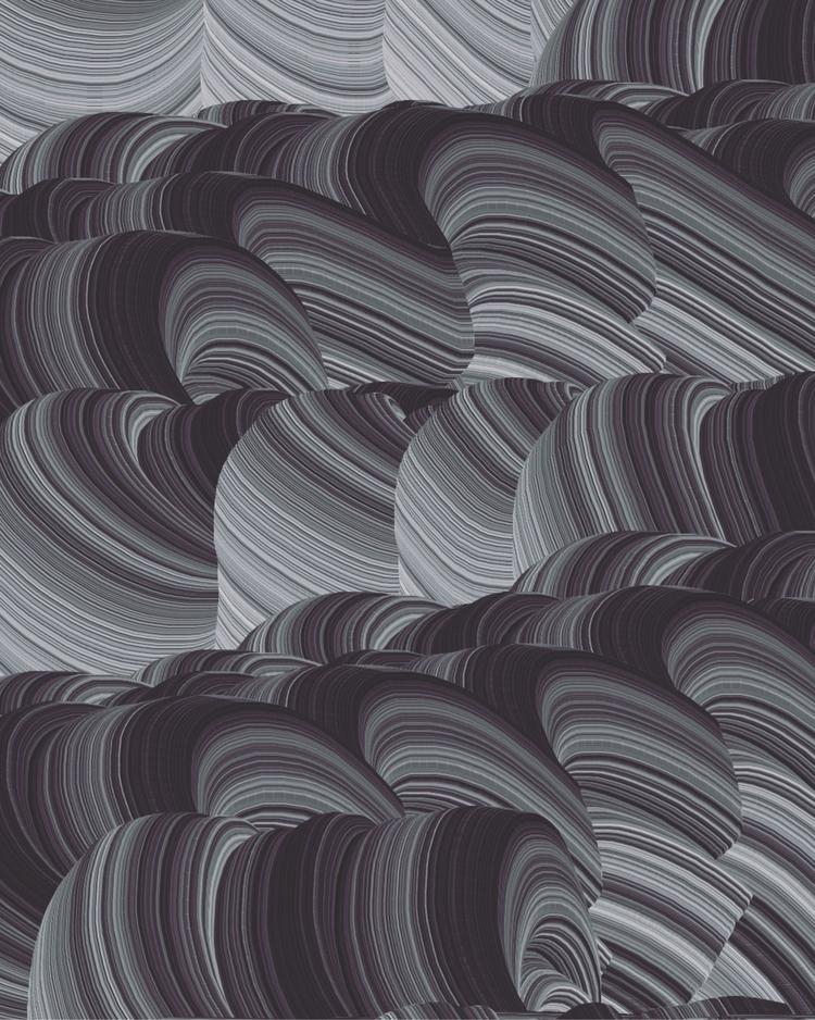 pattern, pixelfunk, px, pixelart - huskmelk   ello