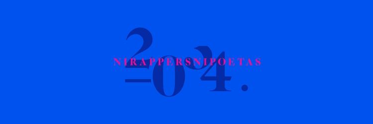 post, 2034, hiphop, rap, nirrappersnipoetas - flavormaker | ello