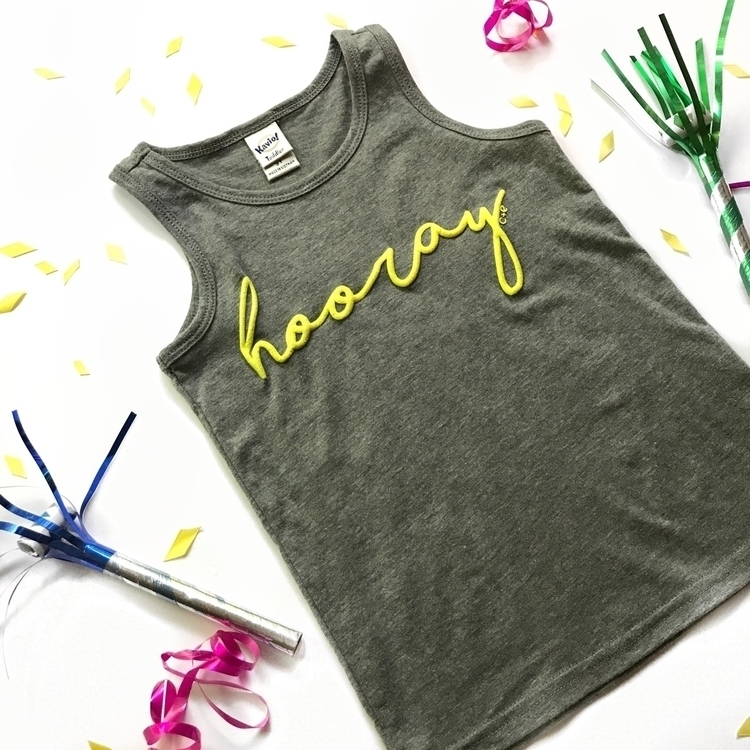 Puff ink tanks listed! shop off - charlotteandezra | ello