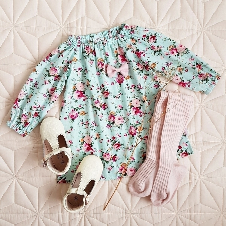 stunning outfit day Custom Swin - peachandpoppy | ello