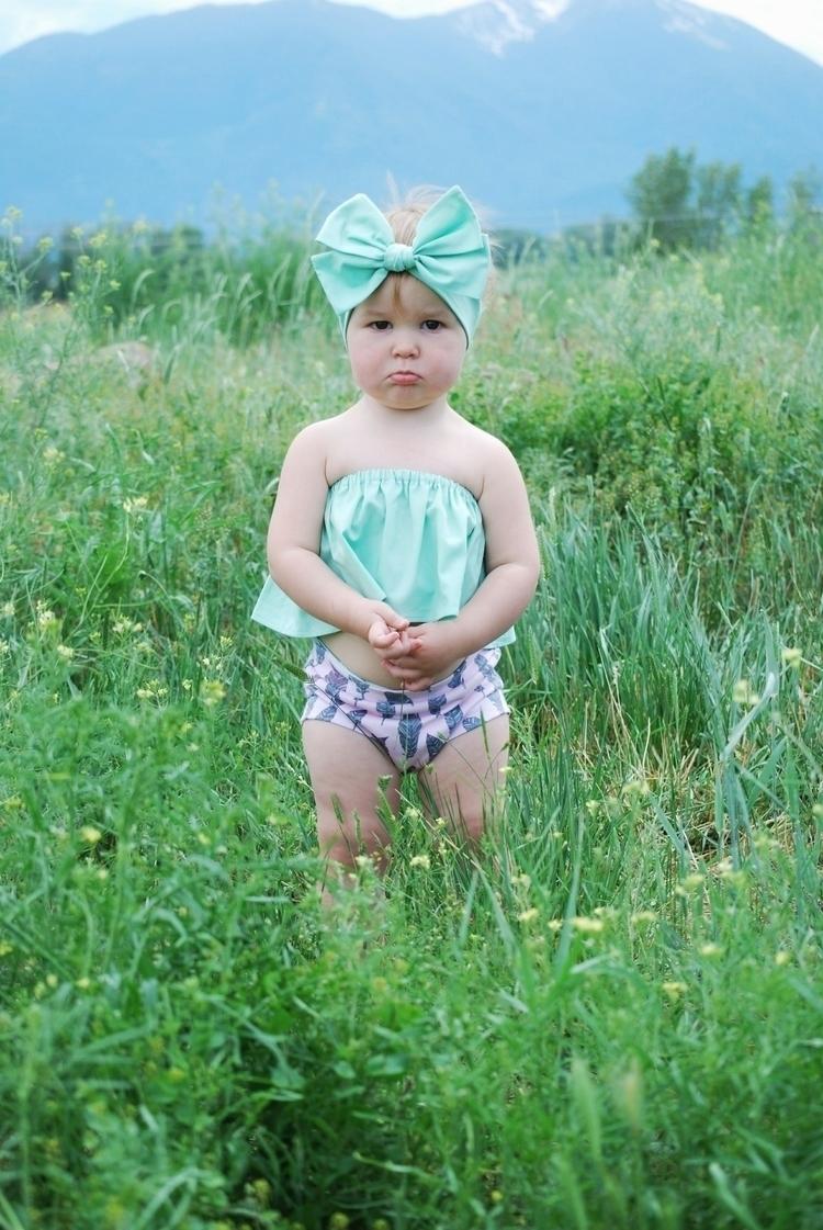 Loving outfit - gemma_ann_simon | ello