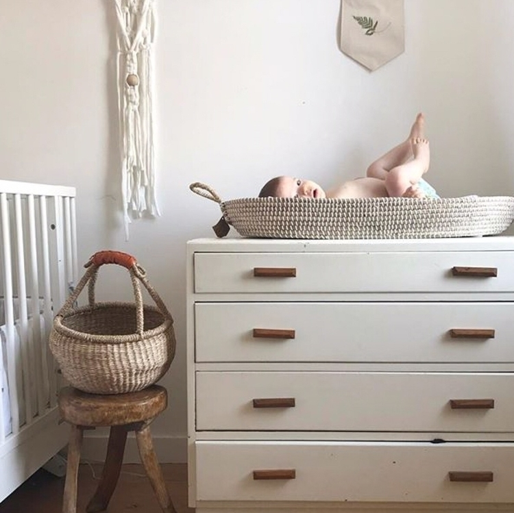Reva change baskets amazing pie - sweetlittledreams | ello