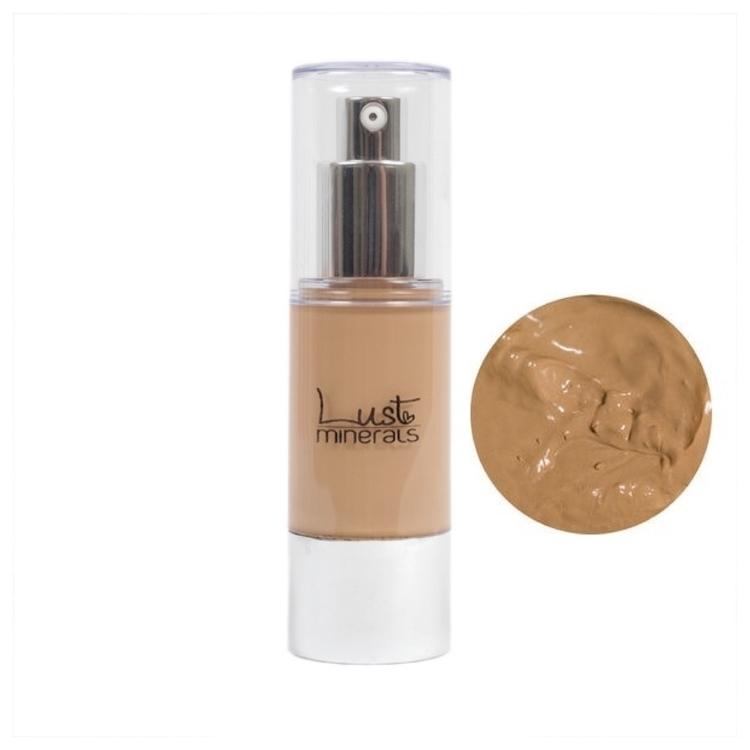 BB Beauty Balm Cream offers bea - lust__minerals | ello