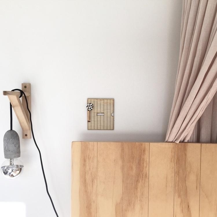 snapshot Millys bedroom. gorgeo - shannonleighbell | ello