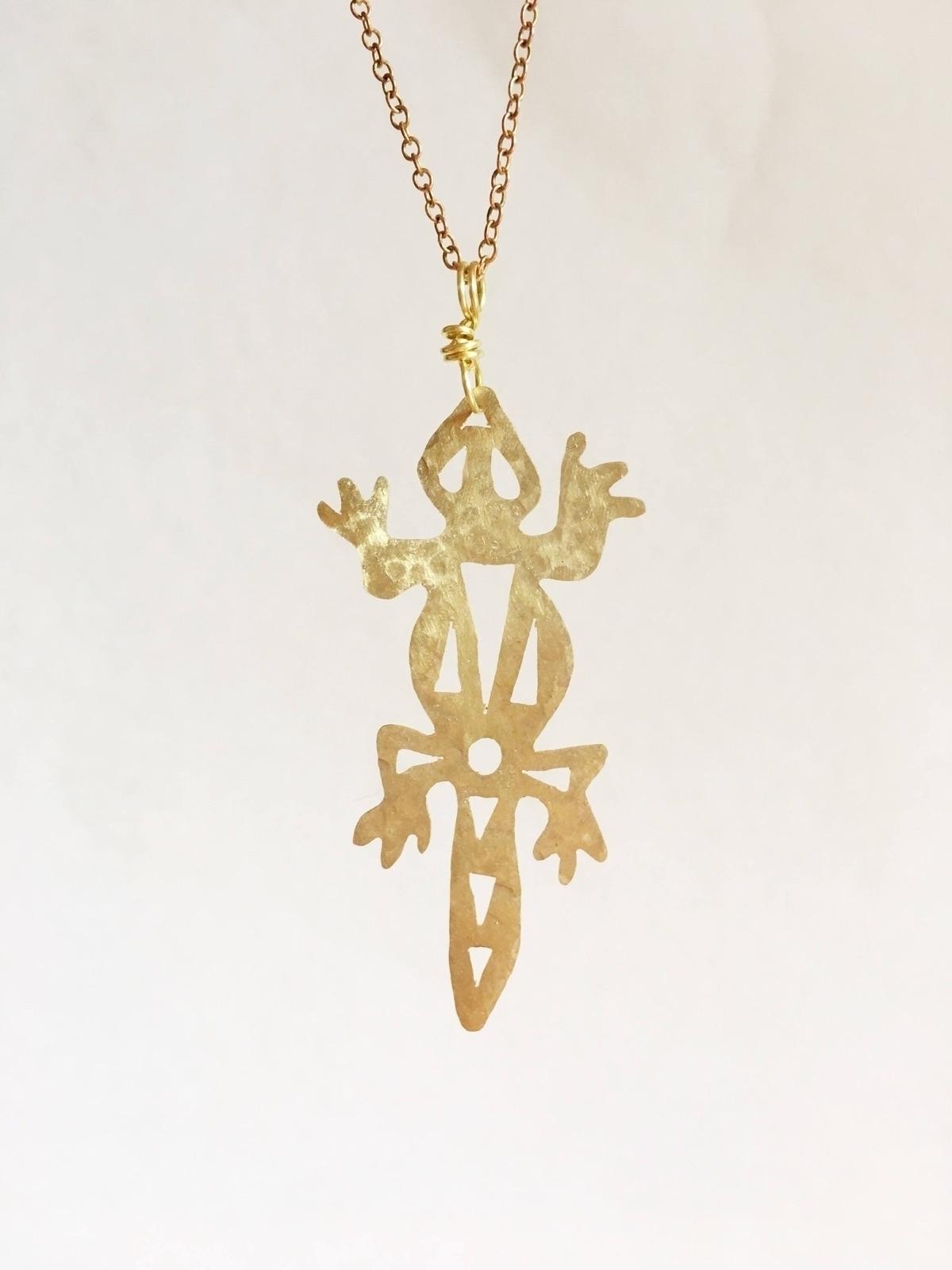 added pendant shop! Nice long l - asotojewelry | ello