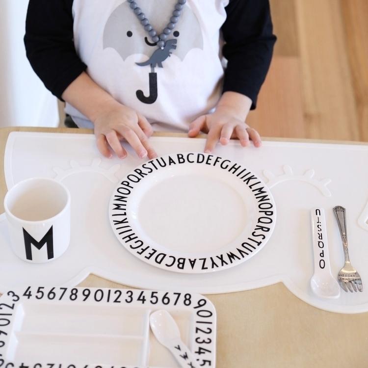 learn alphabet! letters kids st - taslifewithmyboys | ello