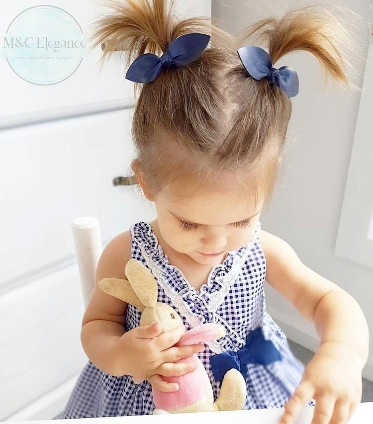 gorgeous Sophie piggytail hairc - m-g-elegance | ello