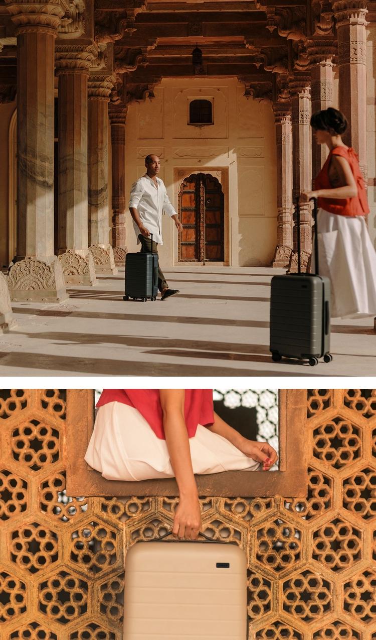 shop luggage receive $20 - lawnparty | ello