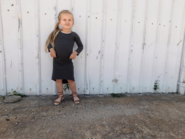 toddlerdresses, kidsclothes, fashion - harpiebear | ello