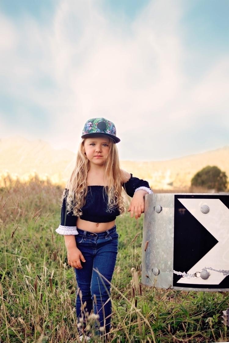 Gold Coast brands - Lily Belle  - harlowinwonderland | ello