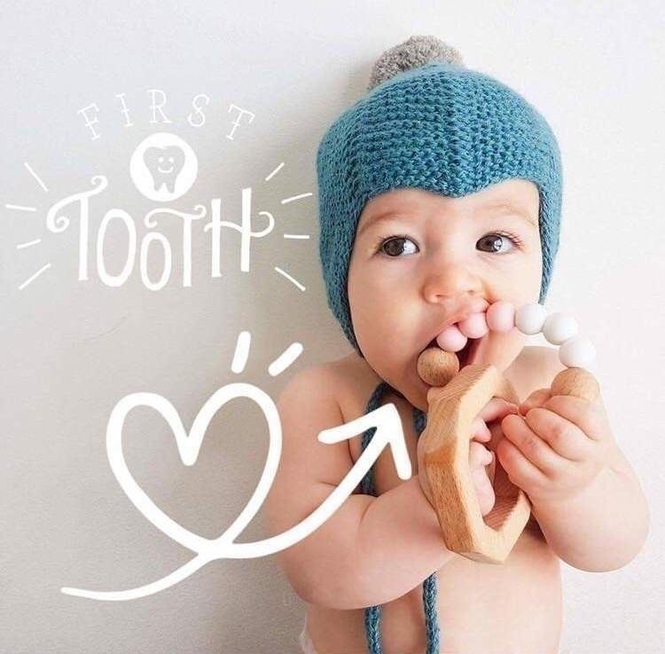 TOOTH feels shop link bio Teeth - inderabeads | ello